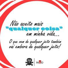 #ficaadica