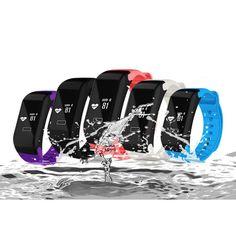 $38.95 (Buy here: https://alitems.com/g/1e8d114494ebda23ff8b16525dc3e8/?i=5&ulp=https%3A%2F%2Fwww.aliexpress.com%2Fitem%2FSmart-Blooth-Watch-Heart-Rate-Monitor-Pedometer-Fitness-Wristband-Bracelet-Sports-mens-womens-watch-Digital-watch%2F32711002513.html ) Smart Blooth Watch Heart Rate Monitor Pedometer Fitness Wristband Bracelet Sports mens womens watch Digital watch Wristwatches for just $38.95