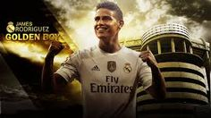 Risultati immagini per James Rodríguez madrid wallpaper James Rodriguez Wallpapers, Madrid Wallpaper, Soccer Stars, Great Team, Coaching, Boys, Mens Tops, Husband, Training