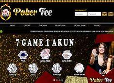 14 Kumpulan Situs Poker 2019 Ideas Poker Agen Indonesia