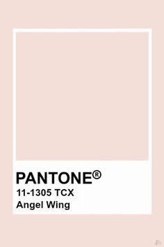 Colour Pallete, Colour Schemes, Color Patterns, Pantone Swatches, Color Swatches, Pantone Colour Palettes, Pantone Color, Mundo Design, Paleta Pantone