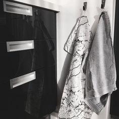 Fijne avond! #kitchen #kitchendetails #kitchenstuff #keuken #details #zeeman…