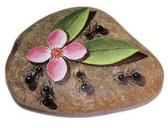 Vida de formiga: Setembro 2012