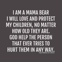 March On With These Great Parenting Strategies - Amor de Mama English Mommy Quotes, Son Quotes, Daughter Quotes, Mother Quotes, True Quotes, Mama Bear Quotes, Child Quotes, My Family Quotes, Dear Daughter