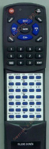 80 Best Electronics - Remote Controls images in 2013 | Models ... Xo Vision Xod Wiring Harness on