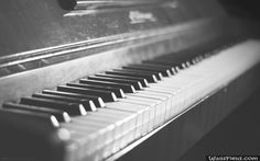You can view, download and comment on Old Vintage Piano free hd wallpapers for your desktop backgrounds, mobile and tablet in different resolutions.