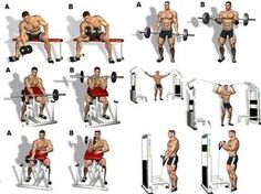 We have compiled a list of the best workouts that will make you boast about your…