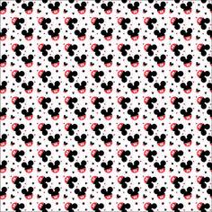 Kammy Troquinhas (kammytroquinhas) - Minus.com Arte Do Mickey Mouse, Mickey Mouse Parties, Mickey Party, Mickey Mouse And Friends, Elmo Wallpaper, Kawaii Wallpaper, Disney Wallpaper, Pattern Wallpaper, Zebras