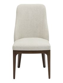 Collins Dining Chair (Upholstered)
