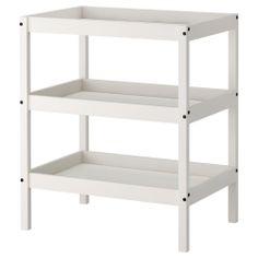 SUNDVIK Trocador - IKEA