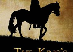 An interesting epic fantasy by indie author C.J Brightley.