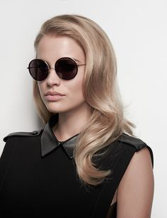 The Freebird from DITA eyewear