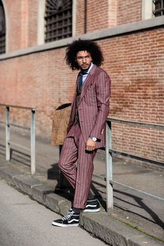 Street Style, Blog, Fashion, Moda, Urban Style, Fashion Styles, Street Style Fashion, Fashion Illustrations, Street Styles