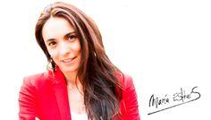 """Perfil Coach - www.coaches.cl  """"#ReinvéntateMujer"""" un espacio para empoderar a las mujeres, que se encuentren con su esencia, su autoestima, su valentía y la confianza en ellas mismas y en los otros."""