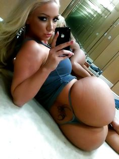Busty tits selfie girls videos tubes lists