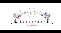 Surrender to Chance is surrendering to your artistic skills  - need logo for new website/ecommerce launch! by Bosko Suskavcevic