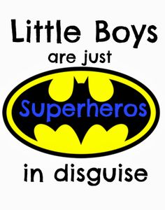 Casey This Is The Shirt I Want To Make! Super Hero Printables FREE!