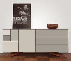 retro-sideboard-furniture.jpg 1,200×1,024 pixels