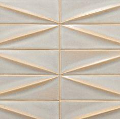 COREY KLASSEN INTERIOR DESIGN | Interiors, kitchens, baths | Vancouver BC | Best of KBIS: Ann Sacks