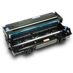 Compatible Brother DR-510 Drum Unit - http://dot-www.com/compatible-brother-dr-510-drum-unit/