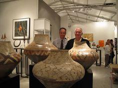 Douglas Dawson Gallery Art Miami | Flickr - Photo Sharing!