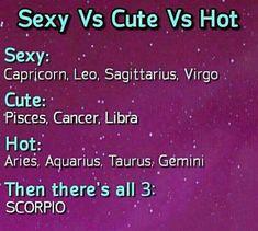 Acha re shi btara meri rashi(Virgo) Scorpio Zodiac Facts, Zodiac Funny, Zodiac Signs Astrology, Zodiac Signs Horoscope, Zodiac Memes, Zodiac Posts, Horoscopes, Scorpio Quotes, Astrology Numerology
