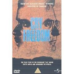 http://ift.tt/2dNUwca | Cry Freedom | #Movies #film #trailers #blu-ray #dvd #tv #Comedy #Action #Adventure #Classics online movies watch movies  tv shows Science Fiction Kids & Family Mystery Thrillers #Romance film review movie reviews movies reviews