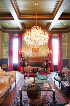 Austin's most elegant downtown venue. Weddings, corporate meetings, rehearsal dinners, products launches, fundraiser and dinner party venue. Austin Wedding Venues, Cakes Plus, Palace Interior, Antique Doors, Party Venues, Beautiful Interiors, Palazzo, Cool Designs, Indoor