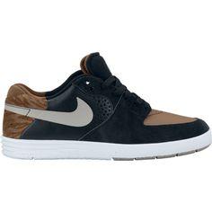 Nike SB Paul Rodriguez 7 | Buty \ Nike SB Buty | Skateshop Miniramp.pl