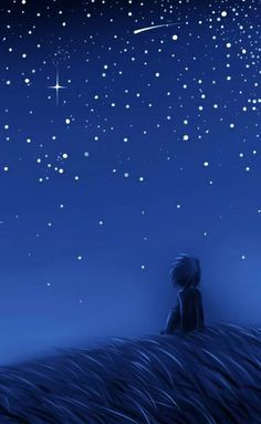 There's One More Angel in Heaven. There's One More Star in the Sky.Always in our thoughts Wendy . Cute Love Images, I See Stars, Star Background, Angels In Heaven, Star Sky, Stargazing, Night Skies, Cool Art, Fun Art