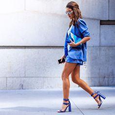 look tons de azul Inspiração acessórios New Bijoux  newbijoux  semijoia   acessorios  online 4a84f35dcc