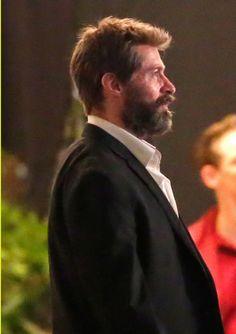 Wolverine 3 | Logan em fuga e Professor X sofrendo nas novas imagens do set [ATUALIZADO] | Omelete