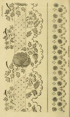 Ackermann's Repository of Arts: March 1820 https://openlibrary.org/books/OL25450275M/The_Repository_of_arts_literature_commerce_manufactures_fashions_and_politics