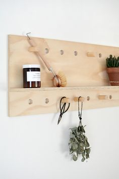 Handmade Home Decor Easy Projects, Home Projects, Handmade Home Decor, Diy Home Decor, Contemporary Home Decor, Finding A House, Craft Tutorials, Craft Ideas, Decoration
