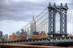 All sizes | Manhattan Empire | Flickr - Photo Sharing!