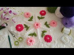 Güllerin Yıldızı Lif Modeli/ Tasarım: Suzan Ayin #knitting #örgü #kendinyap - YouTube Crochet Home Decor, Filet Crochet, Baby Knitting Patterns, Make It Yourself, Blog, Videos, Fashion, Towels, Roses
