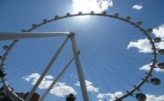 52 super cool things to do in Las Vegas
