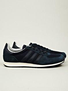 Men's Adistar Racer Sneaker av Adidas Originals | Skor | Övriga skor | Apprl - Social Shopping