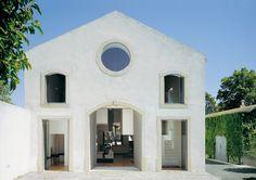 aires mateus house - Google pretraživanje