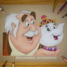 468 Fantastiche Immagini Su Disegni Disney Nel 2019 Cartoni