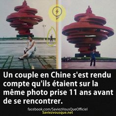 27 NOVEMBRE 2018 Fact Quotes, Funny Quotes, Funny Memes, Good To Know, Did You Know, Ah Ok, Amazing Places On Earth, Image Citation, Despicable Me