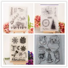 http://www.aliexpress.com/store/product/2015-HOT-SALE-SILICONE-CLEAR-STAMPS-FOR-CHRISTMAS-STAMPS/1407387_32441124783.html