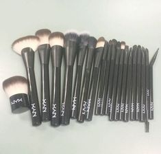 Astounding... Artis Makeup Brushes Amazon xx