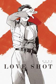 (2) Twitter Chanyeol, Chibi, Exo Fan Art, Drawing Practice, Book Cover Art, Kpop Fanart, Boy Art, Anime Style, Amazing Art