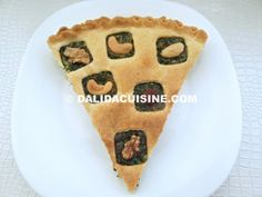 Dieta Rina Meniu Carbohidrati Ziua 7 -CINA Rina Diet, Ricotta, Waffles, The Cure, Vegetarian, Breakfast, Food, Morning Coffee, Essen