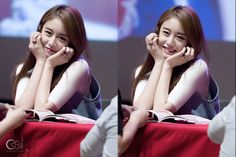 T-ARA Park Jiyeon Fan Blog 티아라 박지연 팬 블로그
