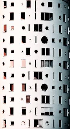 Tartu | by Redstarpictures #Architecture - ☮k☮