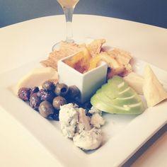 Pair this white cheddar, Gorgonzola, smoked Gouda & an orange marmalade w/ your favorite & enjoy! Restaurant Specials, Smoked Gouda, White Cheddar, Marmalade, Fine Dining, Wine, Orange, Green, Desserts