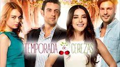 cherry season sigla amar es primavera - YouTube
