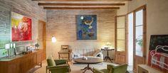 blog de decoración y diseño de interiores, tendencias, lifestyle